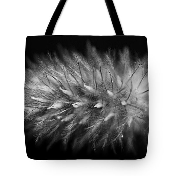 Naturally Soft Tote Bag by Susan Capuano