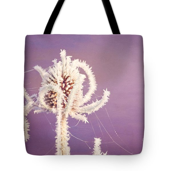 Nature Made Tote Bag