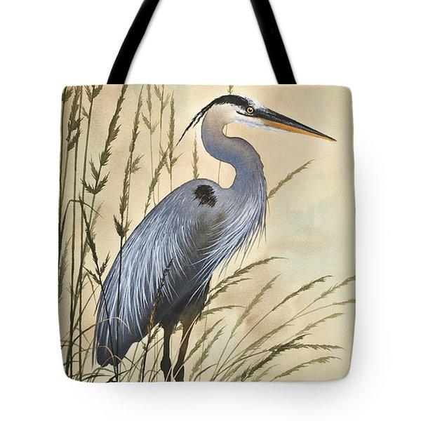 Nature's Harmony Tote Bag