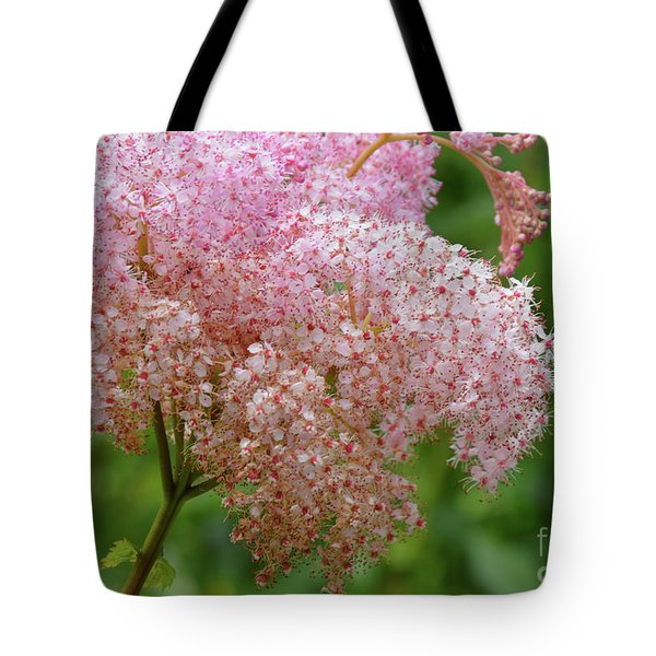 Natures Untouched Beauty Tote Bag