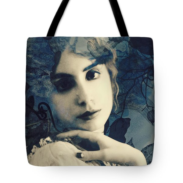 Need Your Love So Bad  Tote Bag
