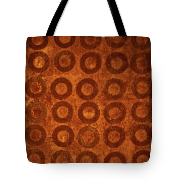 Tote Bag featuring the photograph Negative Space by Cynthia Powell