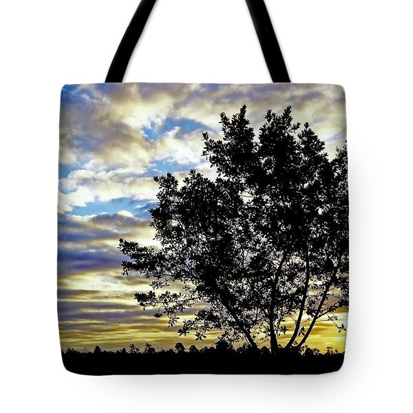 Never Enough Tote Bag