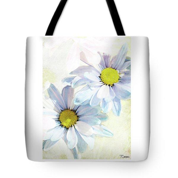 New Birth Tote Bag