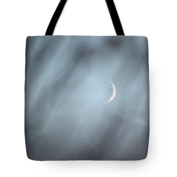 New - Tote Bag