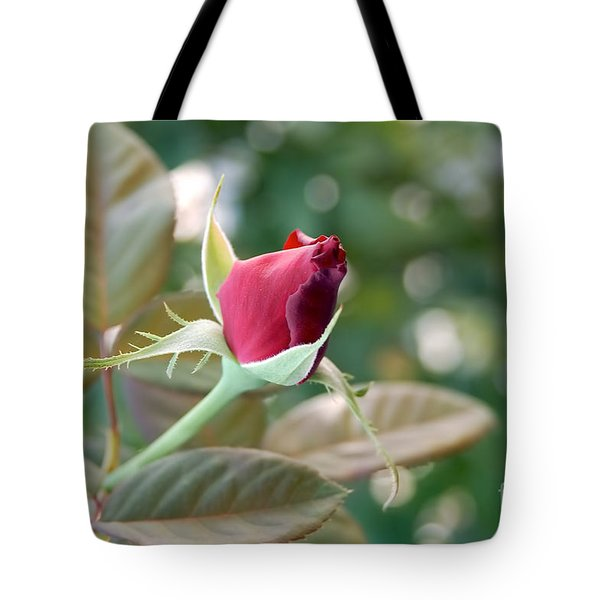 New Love 2 Tote Bag