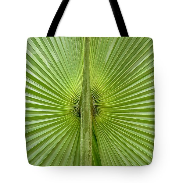 New Perspective Tote Bag