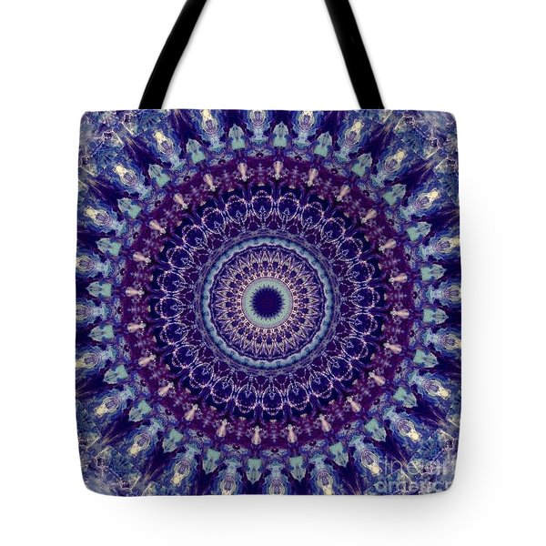 New Possibilities Tote Bag