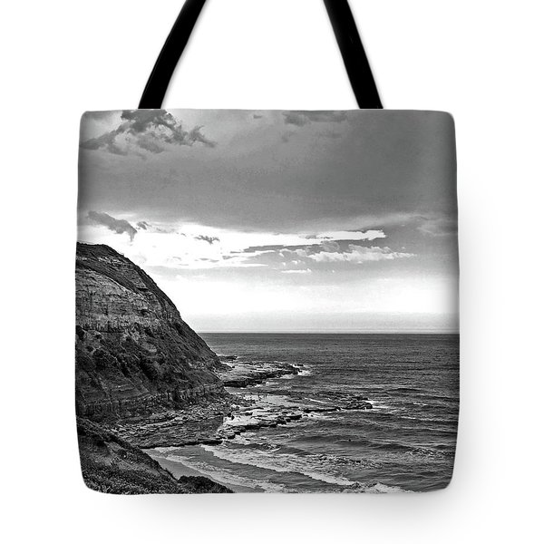 Newcastle No. 20-2 Tote Bag