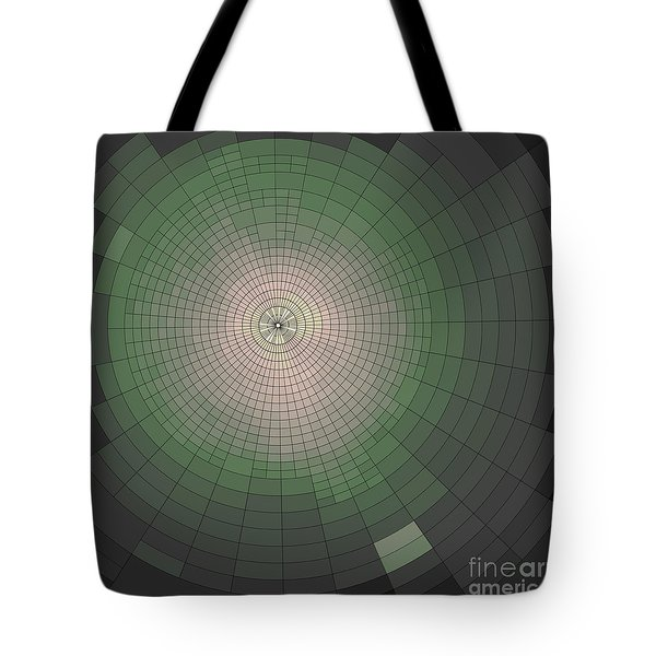 Tote Bag featuring the photograph Ngc 5044 by Kenny Glotfelty
