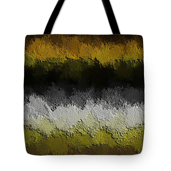 Tote Bag featuring the digital art Nidanaax-flat by Jeff Iverson