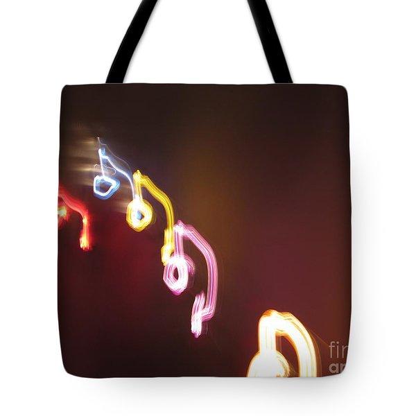 Tote Bag featuring the photograph Nine Or Six Six Or Nine by Ausra Huntington nee Paulauskaite