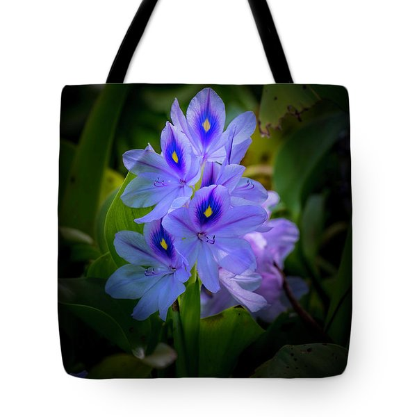 No Water Needed Tote Bag