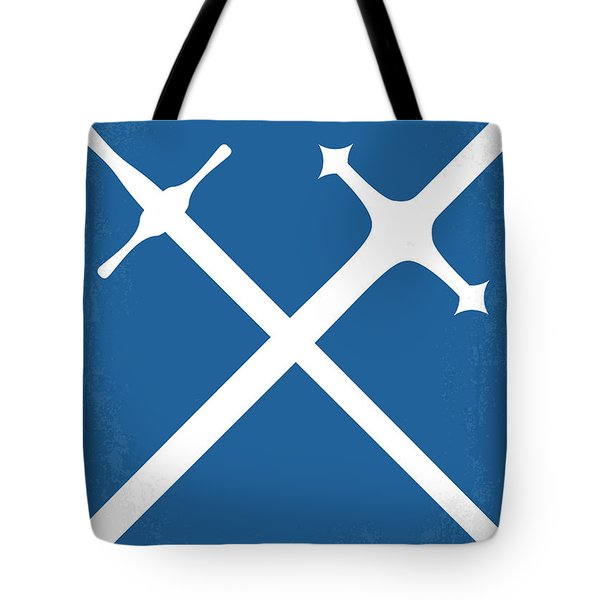 Gibson Tote Bags | Fine Art America
