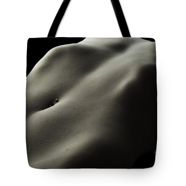 North East Tote Bag