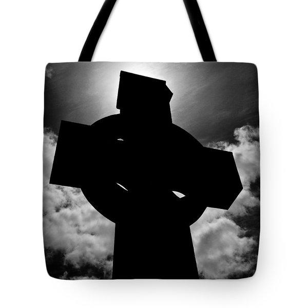 Northern Ireland 16 Tote Bag
