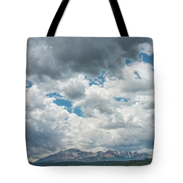 Not Until We Are Lost Do We Begin To Understand Ourselves.  Tote Bag