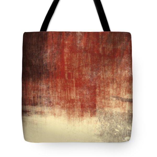 Notable Tote Bag