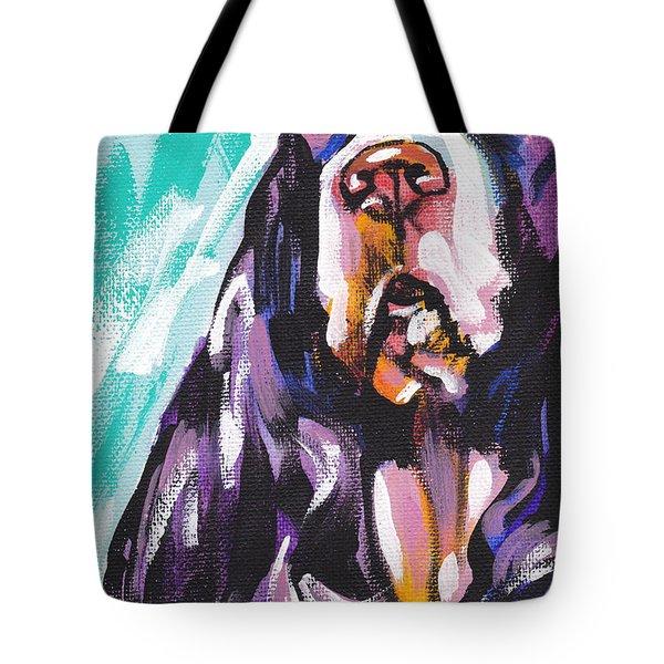 Nothing Like Spring Tote Bag