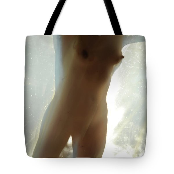 Dream Like Tote Bag