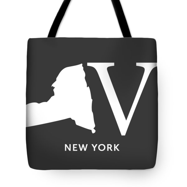 Ny Love Tote Bag