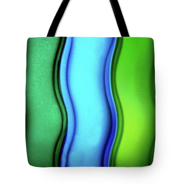 Tote Bag featuring the photograph Objectified The Feminine by Marion Cullen