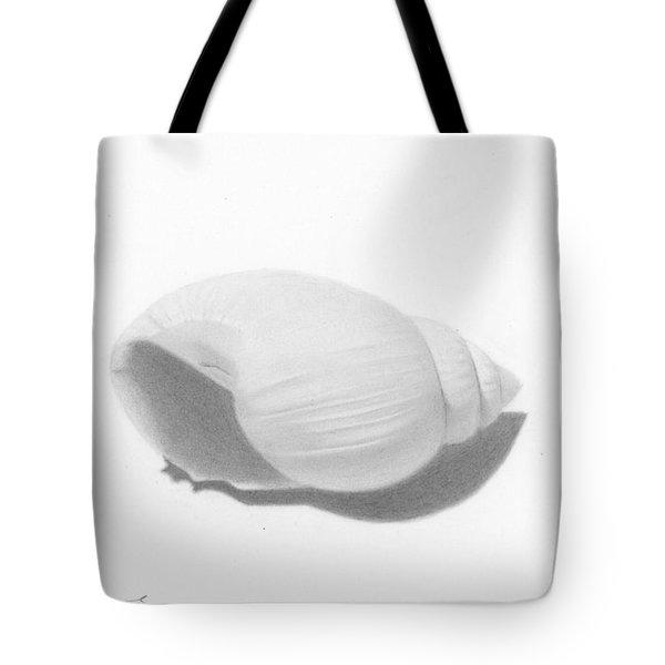 Ocean's Treasure Tote Bag