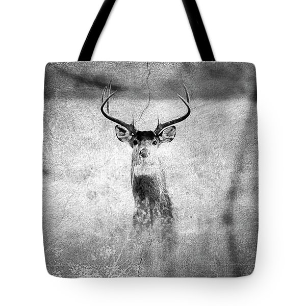 2016 Art Series #15 Tote Bag