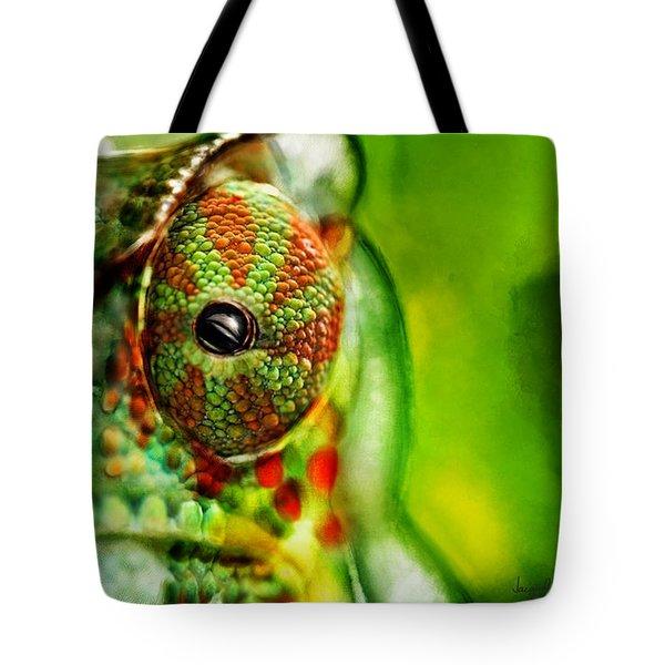 Octupus ..  Tote Bag