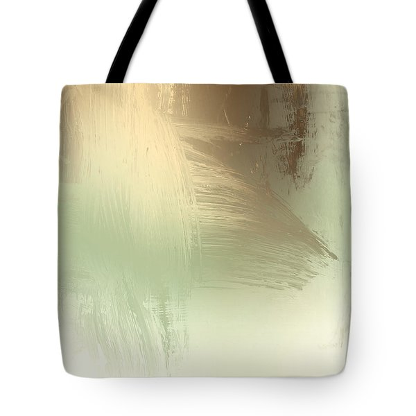 Of Elven Realms Tote Bag