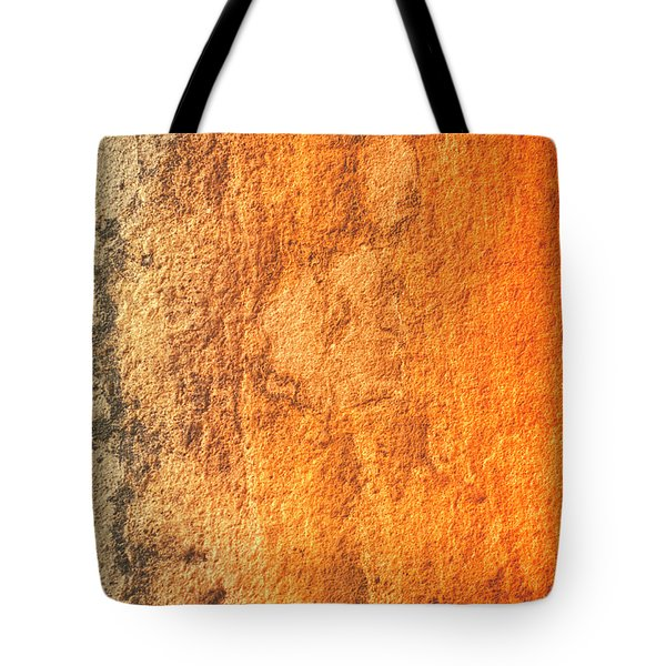 Tote Bag featuring the photograph Of Sunsets And Stone 2 by Christi Kraft
