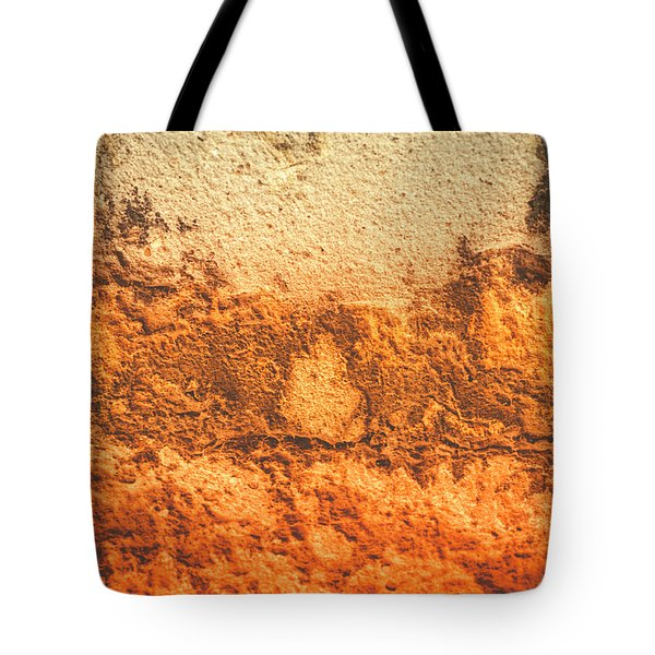 Tote Bag featuring the photograph Of Sunsets And Stone 3 by Christi Kraft