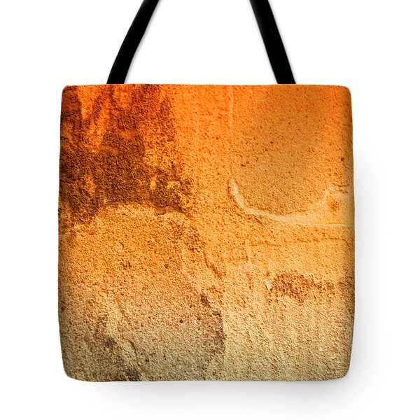 Tote Bag featuring the photograph Of Sunsets And Stone 4 by Christi Kraft