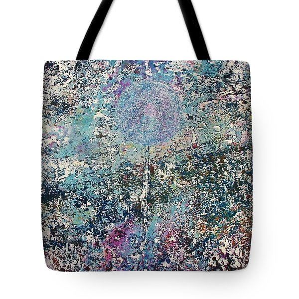 31-offspring While I Was On The Path To Perfection 31 Tote Bag