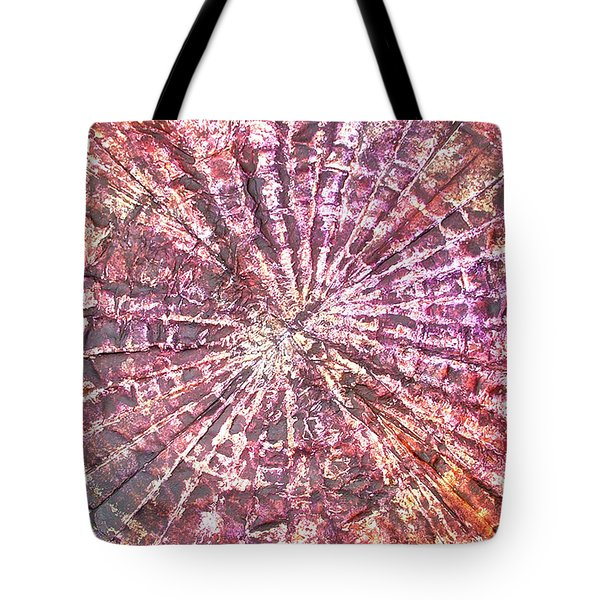 8-offspring While I Was On The Path To Perfection 8 Tote Bag