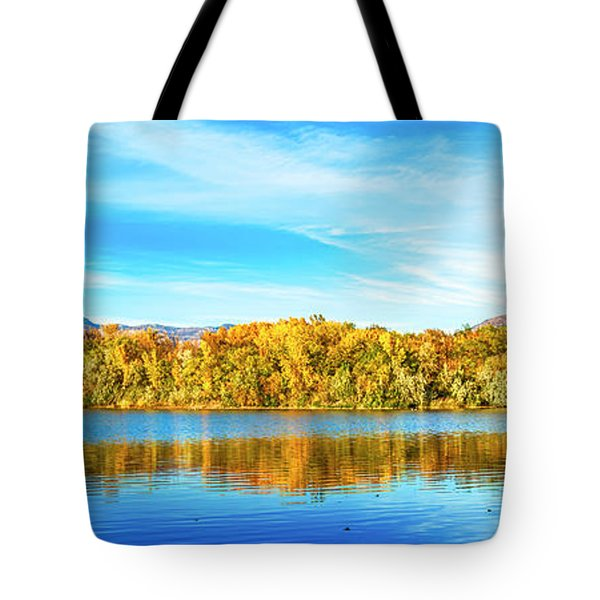 Ogden Canvas Print,photographic Print,framed Print,greeting Card,iphone Case,samsung Galaxy Case Tote Bag