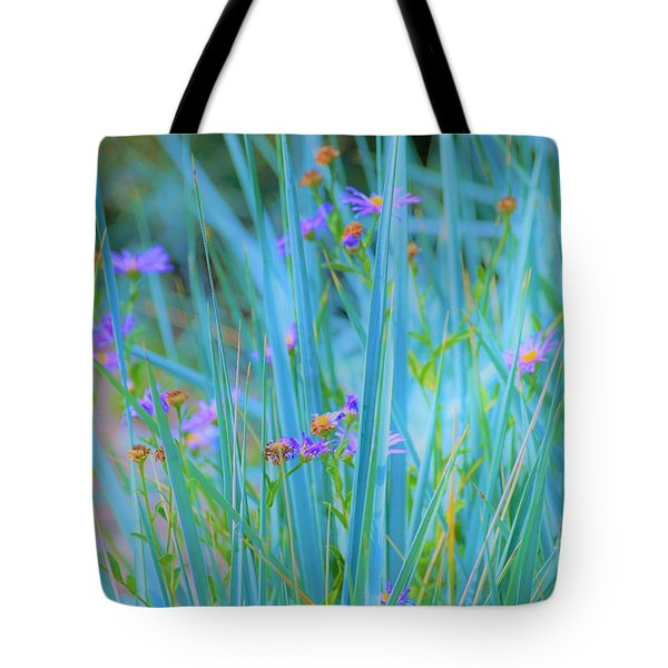 Oh Yes Tote Bag