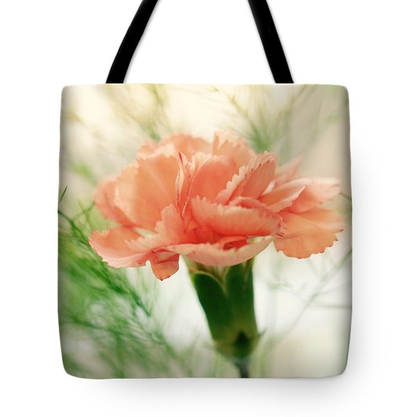 Tote Bag featuring the photograph Old Fashion by Corinne Rhode