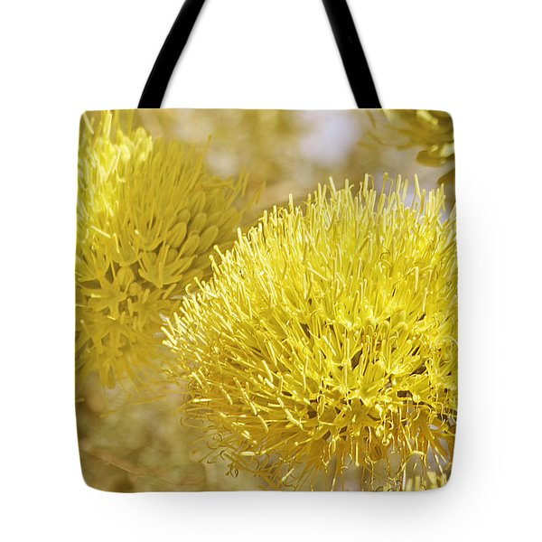 Once In A Lifetime Tote Bag by Christine Till