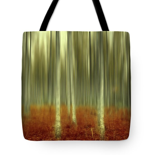 One Day Like This Tote Bag