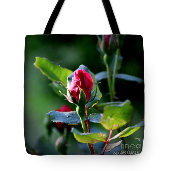 One For You Tote Bag