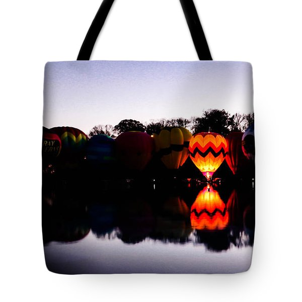 Tote Bag featuring the photograph One Is The Lonliest by Cathy Donohoue