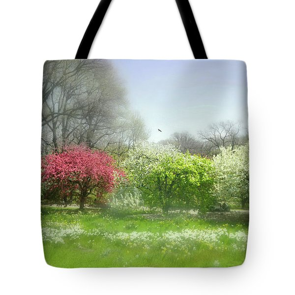 Tote Bag featuring the photograph One Love by Diana Angstadt