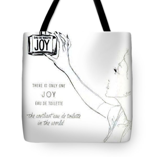 Tote Bag featuring the digital art Only One by ReInVintaged