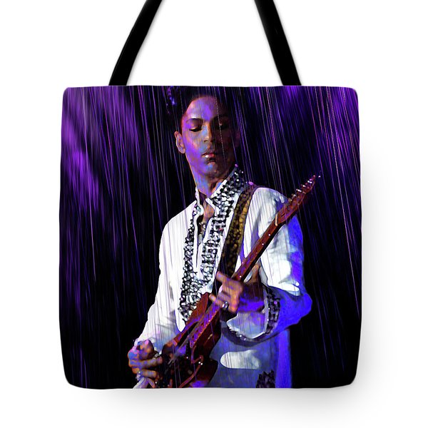 Only Want To See You Tote Bag
