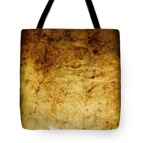 Opulence Tote Bag by Andrew Paranavitana