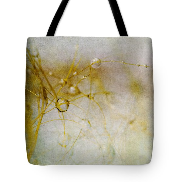 Tote Bag featuring the photograph Opus No. 3 by Ryan Weddle