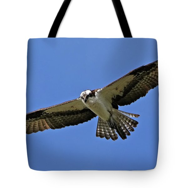 Osprey Glide Tote Bag