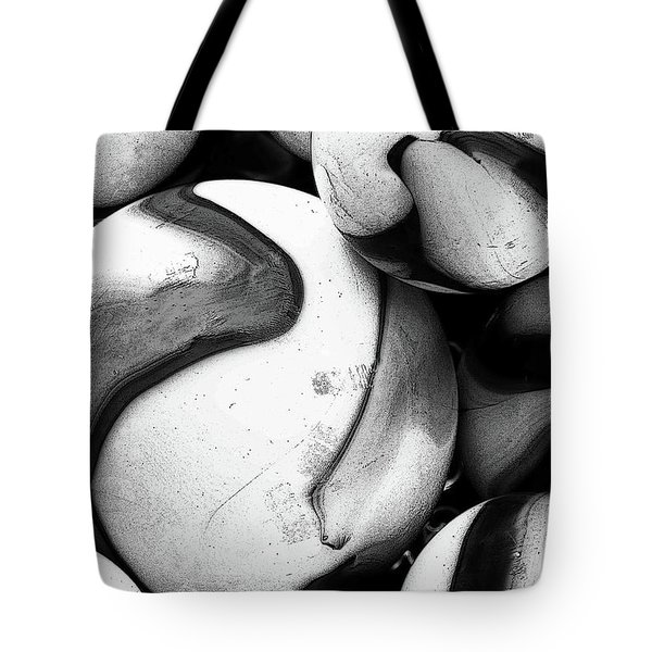 Other Worlds IIi Tote Bag