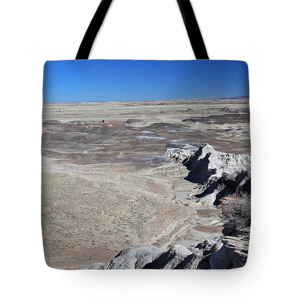 Otherworldly Tote Bag